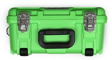 INNO NBX-35 CARRYING CASE FOR VIEW 12R, 7, 5, AND 3  FUSION SPLICERS