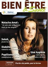 Mag 2005: NATACHA AMAL