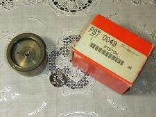 New listing Trane Universal Parts Pst 0049 Oil Pump Unloader Hvac Pump Piston New!