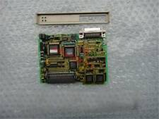 used 1pc JAPMC-PL2300-E YASKAWA