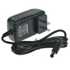 12V AC Adapter for TC Helicon VoiceTone Correct XT Pitch Correction Pedal Power