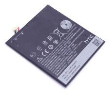 HTC Desire 728 828 One E9 One E9 Plus B0PJX100 Akku Bettery Part.no 35H00239-00M