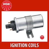 NGK Ignition Coil - U1076 (NGK48339) Distributor Coil - Single