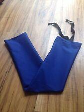 Waterproof Horse Tail Bag Navy