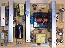 Repair Kit, PROVIEW 3200, LCD TV, Capacitors