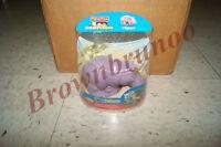 Fisher Price Little People Zoo Talkers Hippo Hippopotamus NEW