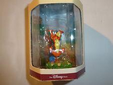 Disney, Tiny Kingdom, Winnie the Pooh, Tigger, FREE SHIPPING, GT00117
