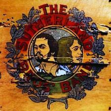 Sutherland Brothers - The Sutherland Brothers Band (NEW CD)