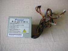 FSP Group FSP250-60SPV 250W Power Supply