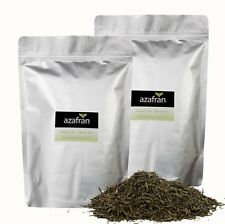 BIO Grüner Tee | Japanischer Sencha Uchiyama Grüntee (Japanese Green Tea) 1kg