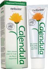 Nelsons Calendula Cream - 50ml