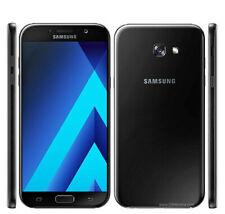 "Original Samsung Galaxy A7 2017 A720F Unlocked LTE Mobile Phone Octa Core 5.7"""