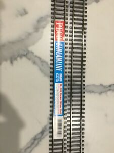 PECO FLEXI TRACK SL 100