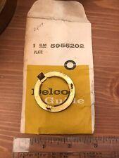 NOS GM 1964 1965 1966 1967 1968 1969 Chevrolet Horn Button Contact Plate 5955202