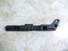 03 Yamaha FJR 1300 FJR1300 left rear saddlebag fender mount bracket bar