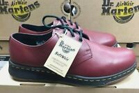 Womens Dr Martens Cavendish Size 7 New In Box