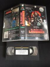 Il clan dei Luddiger - VHS, 1992