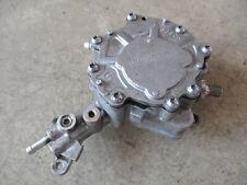 Kraftstoffpumpe Vakuumpumpe VW Passat 3BG 1.9TDI 038145209Q BOSCH