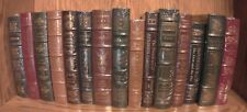 Presidential Series - *Limited 15 Book Listing* - Easton Press BRAND NEW SEALED!