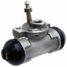 Raybestos WC370112 Brake Wheel Cylinder