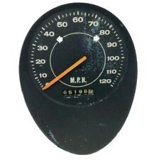 USED Speedometer for 1970 Dodge Challenger E-Body