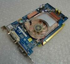 128MB ASUS EN6600GT/TD/128/A GeForce 6800GT DVI VGA PCI-e Graphics Card