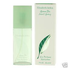 Elizabeth Arden Verde TEA EAU DE PARFUM 30ml (woman)