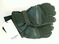 Goodfellow & Co Gloves Black Size Medium