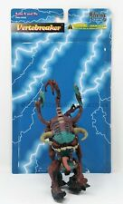 Vertebreaker Spawn Series 3 Ultra Action Figures McFarlane Toys Loose Complete!