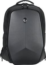 "Mobile Edge AWVBP14 Alienware Vindicator Carrying Case(Backpack) - 14.1""Notebook"