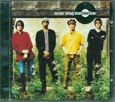 Ocean Colour Scene - Marchin' Already Cd Perfetto