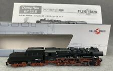 TT - TILLIG--501570...DR BR 52 8012-8...OVP   //  4 DD