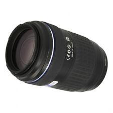 Olympus Zuiko ez-7030 70-300 mm f/4.0-5.6 ed objetivamente-como nuevo-Topp-en su embalaje original!
