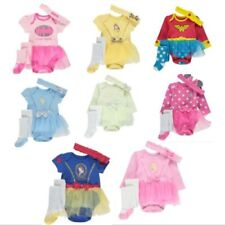 954b1a4ab Superheroes Baby Clothes