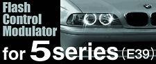 PIAA BMW E39 5-Series Angel Eye Halo Flash Control Modulator Fix Repair 19157