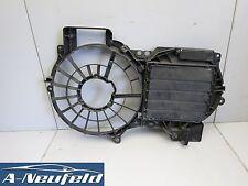 Audi A6 4F 3.2 FSI V6 Lüftermotor Halter Frontmaske 4F0121003 (54)