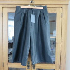 Minimum 'Rosine shorts Black size 28 waist,  BNWT
