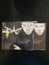 Global Underground 12: Dave Seaman Buenos Aires 2CD w/ slipcase GU 012