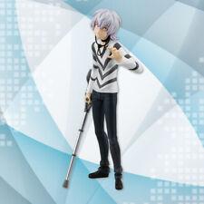 Índice de ciertos mágico Acelerador Muñeco especial anime de? de Japón