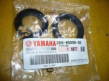 Les Participants D /'em Brayage Kit de Réparation Yamaha XVZ 1300 Td