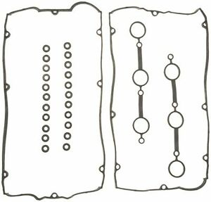 Engine Valve Cover Gasket Set VICTOR REINZ fits 02-05 Kia Sedona 3.5L-V6