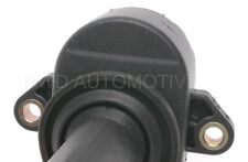 Ignition Coil BWD E866 - Same as UF-252