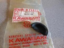 NOS Kawasaki 1974 - 1978 KZ400 Oil Receiver 14015-005