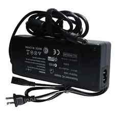 AC ADAPTER POWER FOR Toshiba Portege M700 M750 M780