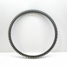 Sprocket Flywheel Fiat Ducato For 4700577