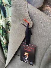 Ted baker blazer/jacket