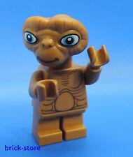 LEGO®  / 71258 / Figur   E.T