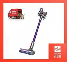 *NEW* Dyson V7 Animal Cordfree Cordless Handstick Vacuum | AUS Warranty  🇦🇺