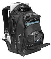 """OGIO Stratagem Pack 17"""" Laptop / MacBook Pro Backpack for School or Work - New"""