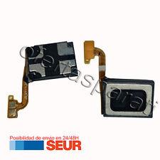 Repuesto Flex Buzzer Altavoz para Samsung Galaxy J5 J500